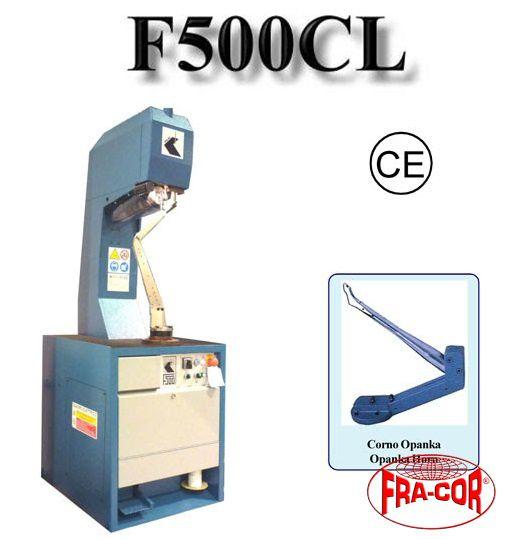 FALAN F500CL